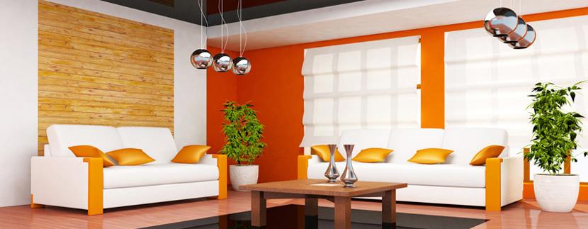 achat premier appartement good achat premier appartement with achat premier appartement dpt. Black Bedroom Furniture Sets. Home Design Ideas
