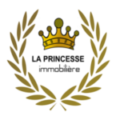 La Princesse immobilière | Agence immobilière à La Marsa | Sidi Bou Said – Carthage – Gammarth – Les Berges du Lac – Grand Tunis – La Soukra